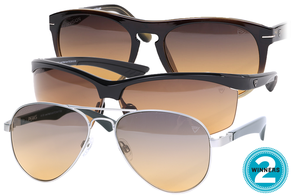 64680c4ad5de PeakVision Increases Visual Information For Your Eyes