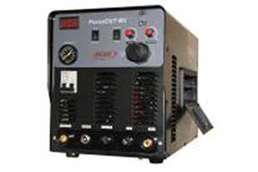 Miller Spectrum 625 >> Plasma Cutters For Low-Cost Plasma Systems