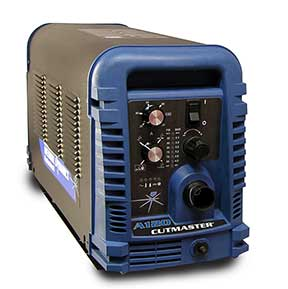 Plasma Cutters For Low Cost Plasma Systems