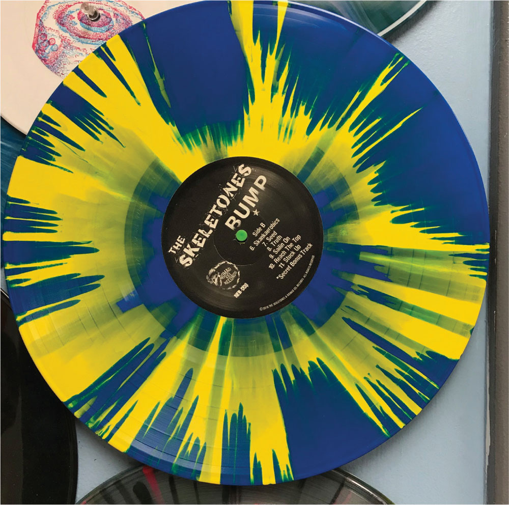 how does your color vinyl sound?Fuel Gauge Wiring Furthermore 1950 1958 45rpm Record Covers Also 7 Pin #10