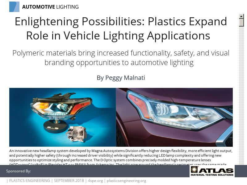 New Private Mold Led Vibration Sensor Lamp Bedroom Lamp Led Lamp Learning Eye Lamp Lights & Lighting Led Strips