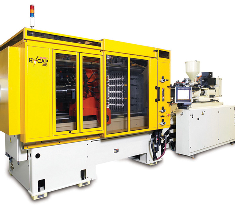 husky injection molding systems essay Husky injection molding systems is a global supplier of injection molding systems for the plastic industry serving customers in over 70 countries from 33 service and sales offices in 25.