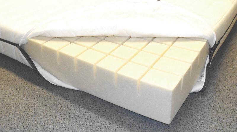 tulsa mattress affordable ok