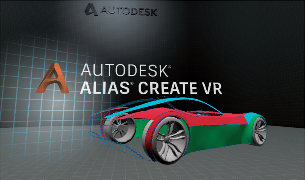 Redesigning Cad For Mixed Reality
