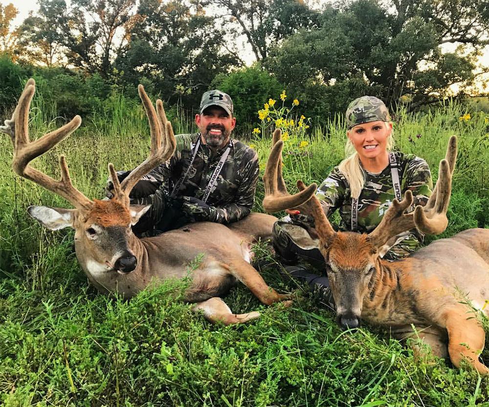 Advise you New york straight men dean deer hunter pity, that